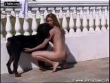 artzoo rubias 19 in Yasmin animal porn