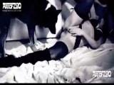 ArtOfZoo – Vixen – Romance Noir