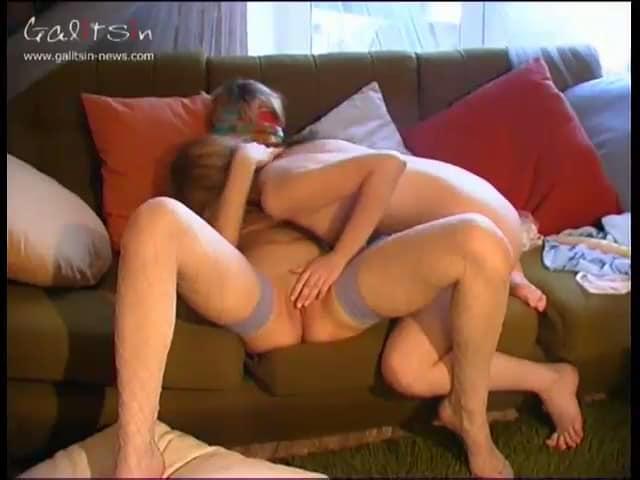 Galitsin Liza Natia Rediska News Video - ZooTube Videos->