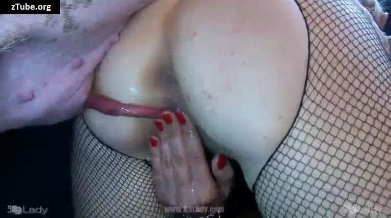 k9lady Boar Submission pig (中出)creampie slave ZooTube Videos