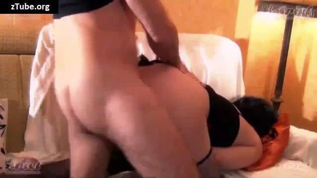 K9 porno